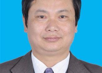 北京中医培训班专家委员马俊华