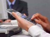 快速注册公司需注意与劳务派遣公司转让流程