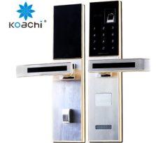 VOC wifi门磁报警器智能无线防盗器家用远程监