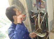 台州太阳能热水器维修电话 诚信家电维修 专业服务诚信为本