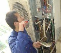 江北格力空调维修|九龙坡美的