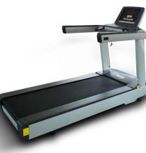 百利恒商用跑步机482健身房器材苏州跑步机专卖