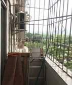 大沙头 东湖 永胜中沙 2室1厅 43平米 售168万