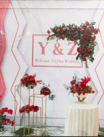开县 开州区摩朵婚礼