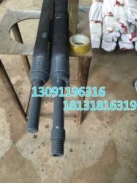 厂家直销灌浆压水实验栓塞封塞 单双栓塞止水压水膨胀