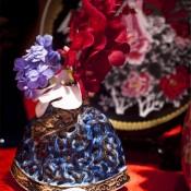 昆明中式婚礼专业策划