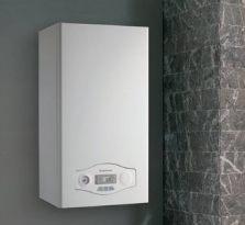 燃气壁挂炉的安装需要注意的问题,你都知道吗?