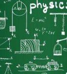 【知识点】高考物理10大易错知识点,注意别掉坑
