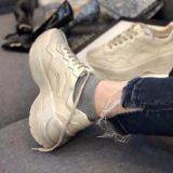 美亚精选婴幼儿服装鞋帽及其它母婴商品8折促销!