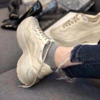 鞋 (6)