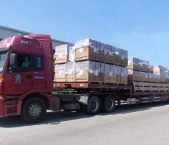 苏州物流专业搬家电瓶车家具运输公司