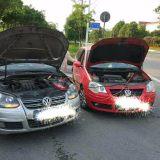 冬季怎样保护汽车车漆_在保护车漆时应该注意什么