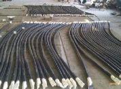苏州旧电缆线回收独立网站 上海废旧电缆线回收总公司