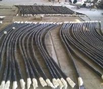 苏州旧电缆线回收独立网站 上