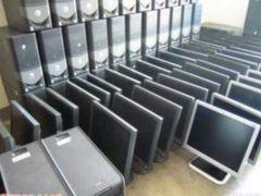 上海回收产品