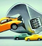 汽车行业发展趋势分析