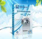 实体店空调冰箱洗衣机液晶电视热水器特约维修中心