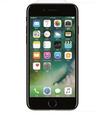 苹果7 成都现货 分期购机