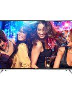 大连TCL电视售后网点-电视常见故障判断检修