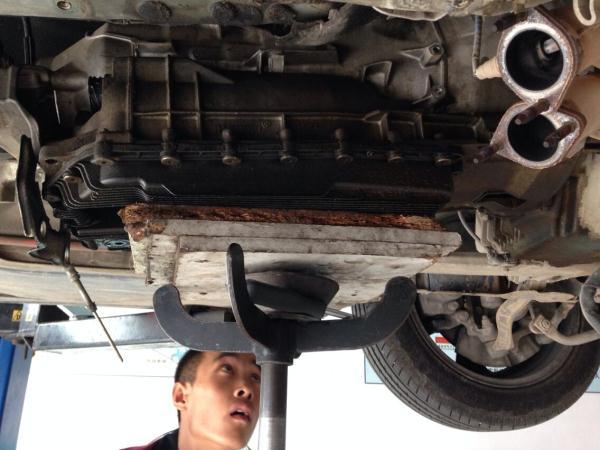 宝马gt550发动机报警灯_北京安驰畅达汽车配件销售中心