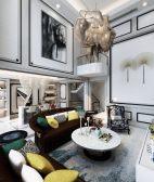 加盟北京装饰 公司升级到家装饰