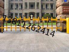 国贸安装电动门自动门修理中心