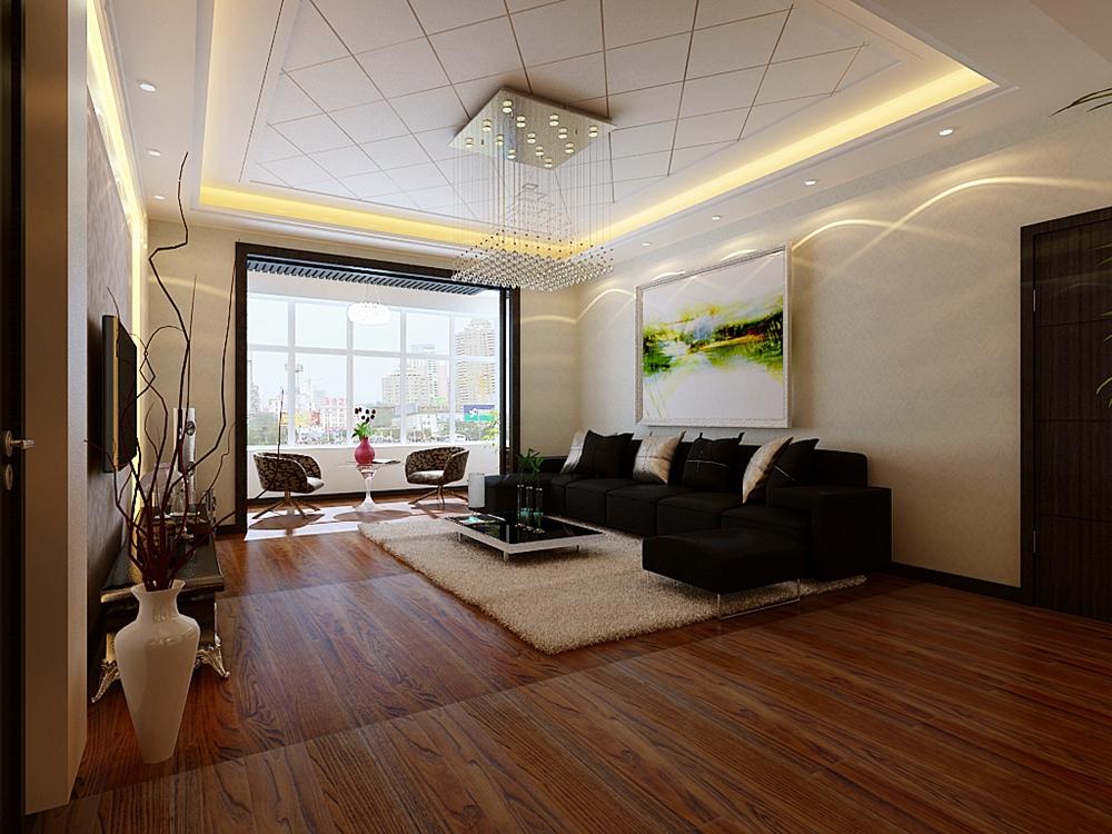 qq在线咨询:1751926946   建筑面积:94平米   房屋类型:两室两厅