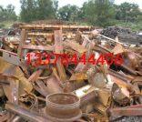 番禺废铁回收公司南沙废铜回收厂家