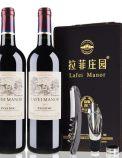 北京红酒老酒回收