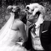 婚庆摄影 (157)