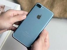 捡到的苹果8怎么解id锁 iPhoneX