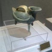 重庆古董古玩拍卖