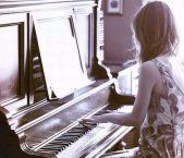 招贤纳士等你来···!  雅乐艺术学校招生-古筝-吉他-钢琴-跆拳道样样精通!