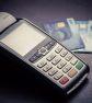 探讨无卡支付未来趋势及POS机业务的进化新生