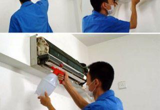 衡水专业清洗油烟机 上门换纱窗 清洗冰箱空调 清洗热水器