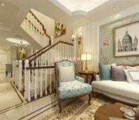 广州海珠公寓翻新二手房装修