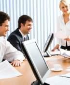 代理记账机构应具备什么条件