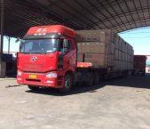 重庆搬家公司 重庆搬家 重庆大件运输 重庆渝北物流