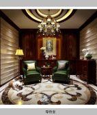 装修公司加盟选升级到家装饰