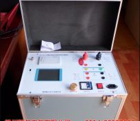 KEHGQ- 2型互感器特性
