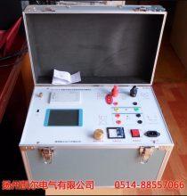 KEHGQ- 2型互感器特性综合测试仪