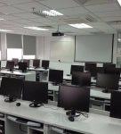 天津河西区电脑培训/CAD培训班(零基础包教包会)