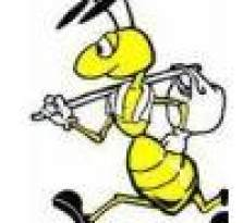 深圳市蚂蚁搬家有限公司,居民搬家