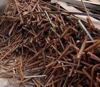合肥高价回收废铜