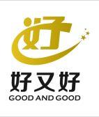 北京通州区公司注册、股权转让、代理记账