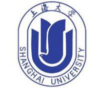 上海大学2016年成人高等教