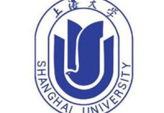 上海大学2016年成人高等教育招生简章