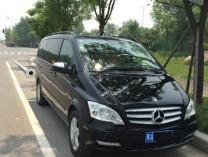 郑州汽车租赁