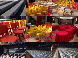 南京庆典设备租赁