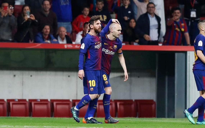 世界杯国脚观察:梅西发挥出色 姆巴佩梅开二度